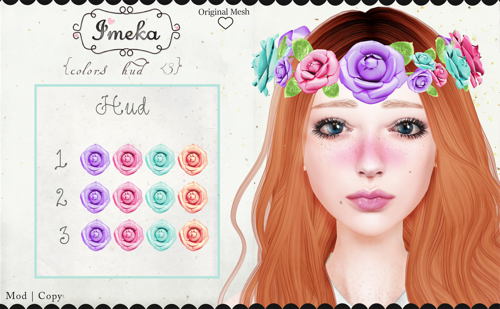 {Imeka} Sweet Roses Crown.png
