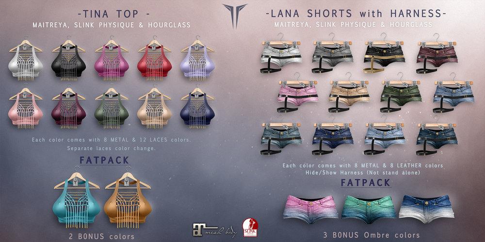 Tina Top & Lana Shorts 2.jpg