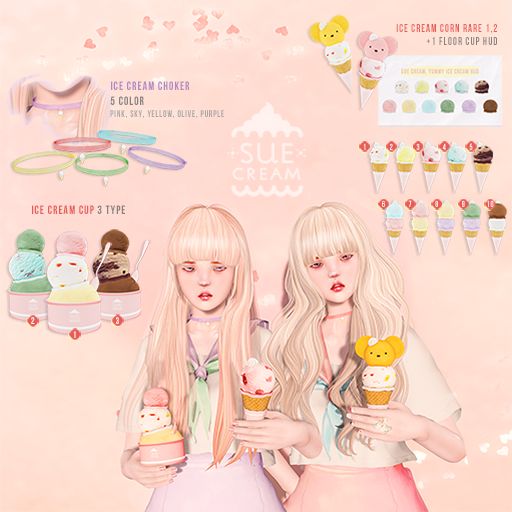 sue cream. yummy ice cream 512.png