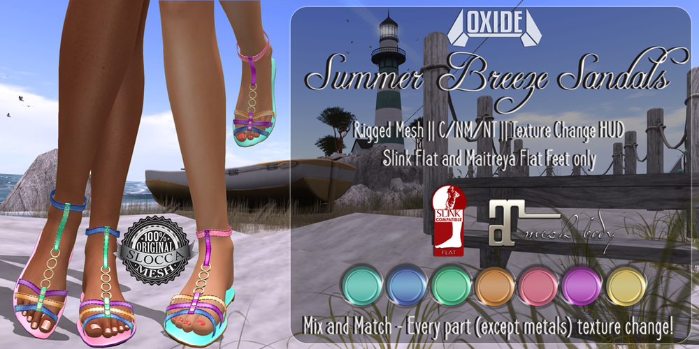 Summer-Breeze-1024.png