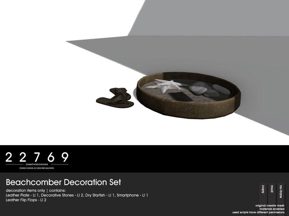decoration_pack_1024.jpg