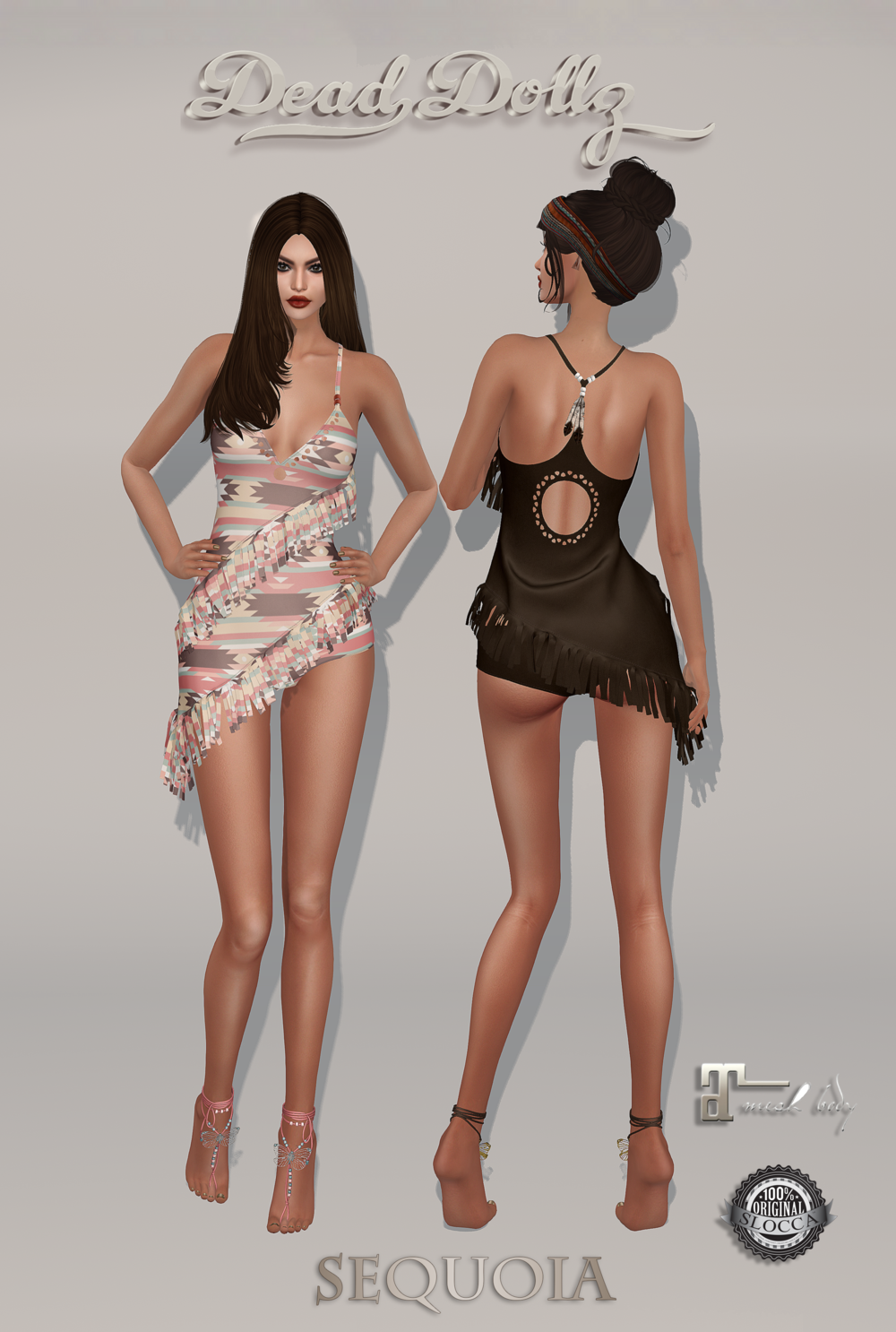 Dead Dollz - Sequoia - Season Story July AD.png