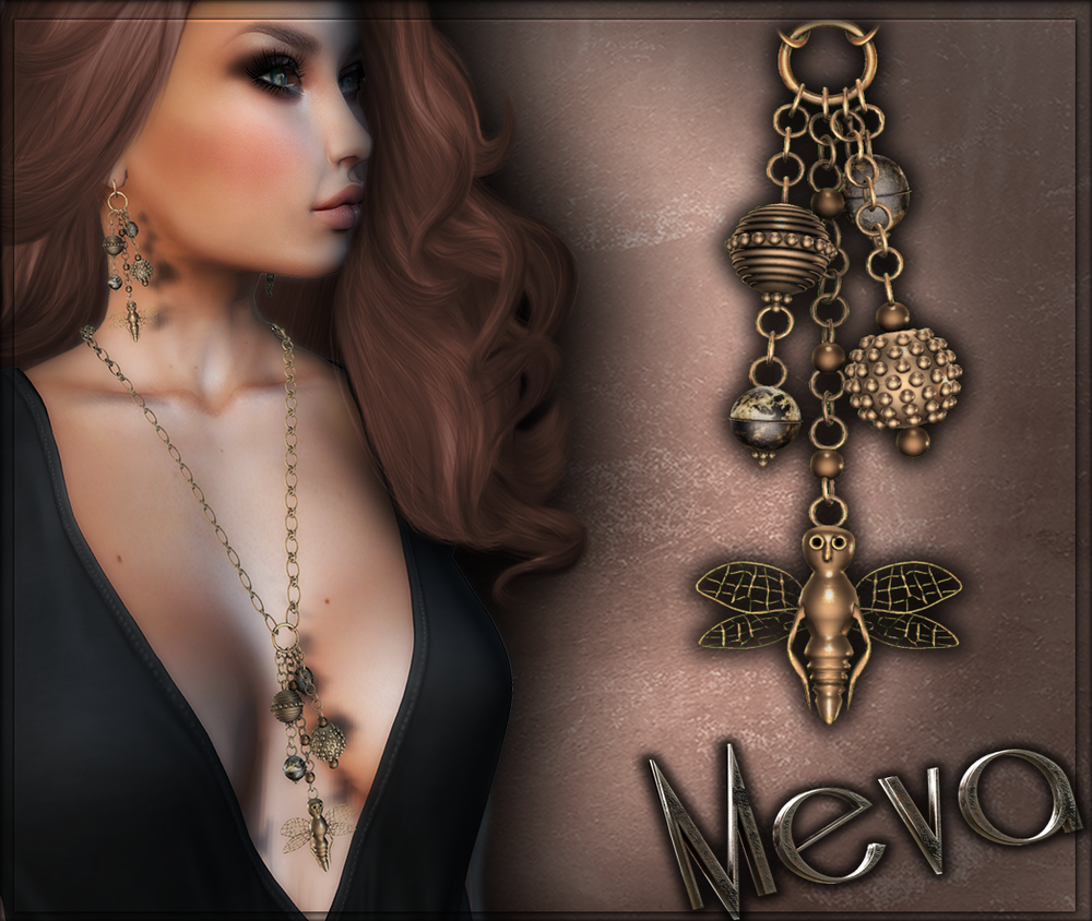 Meva Fly Necklace Ad Pic 2.png