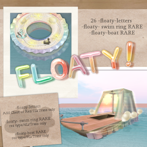 floaty-512POP-01.png