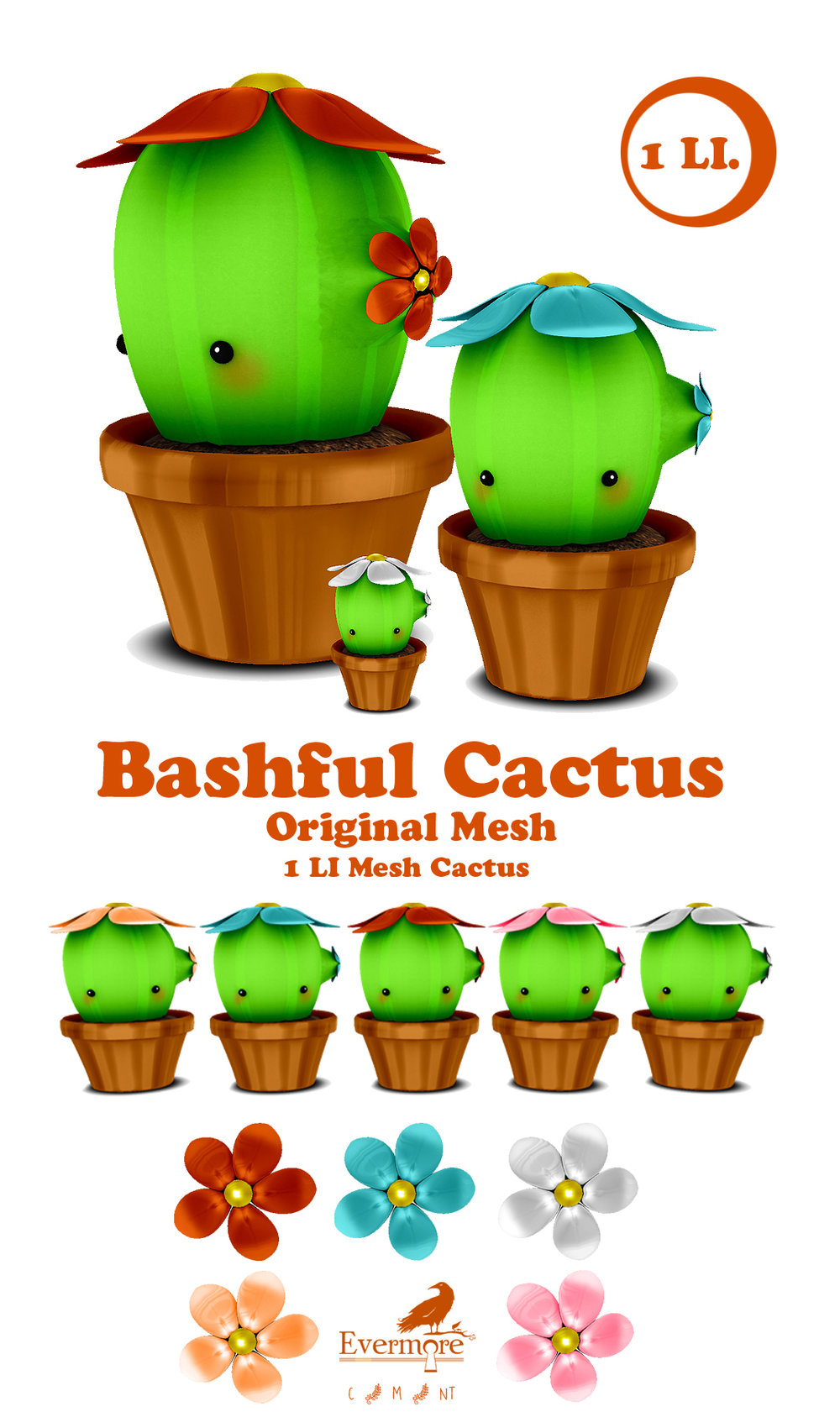Evermore. Bashful Cactus AD.jpg