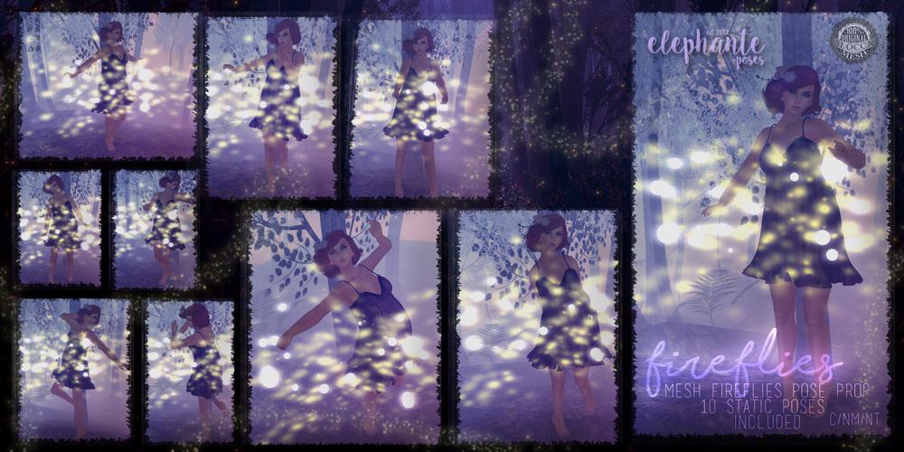 EP - Fireflies.png