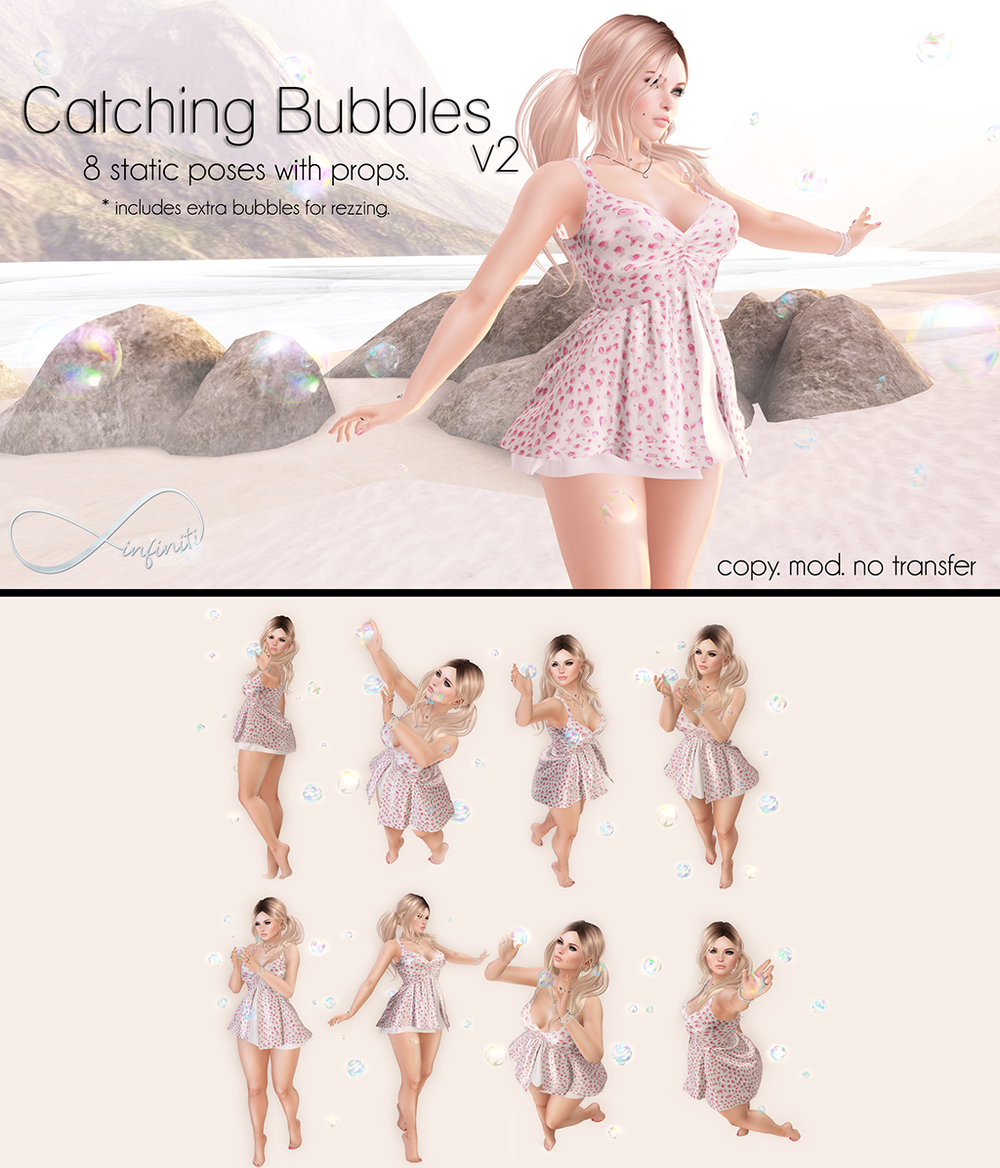 CatchingBubbles2.png