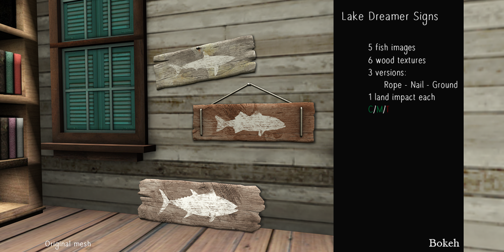 Bokeh Lake Dreamer Signs.png