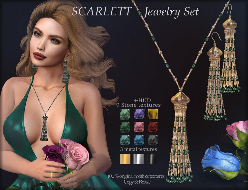 AvaWay_SCARLETT_Jewelry Set.jpg