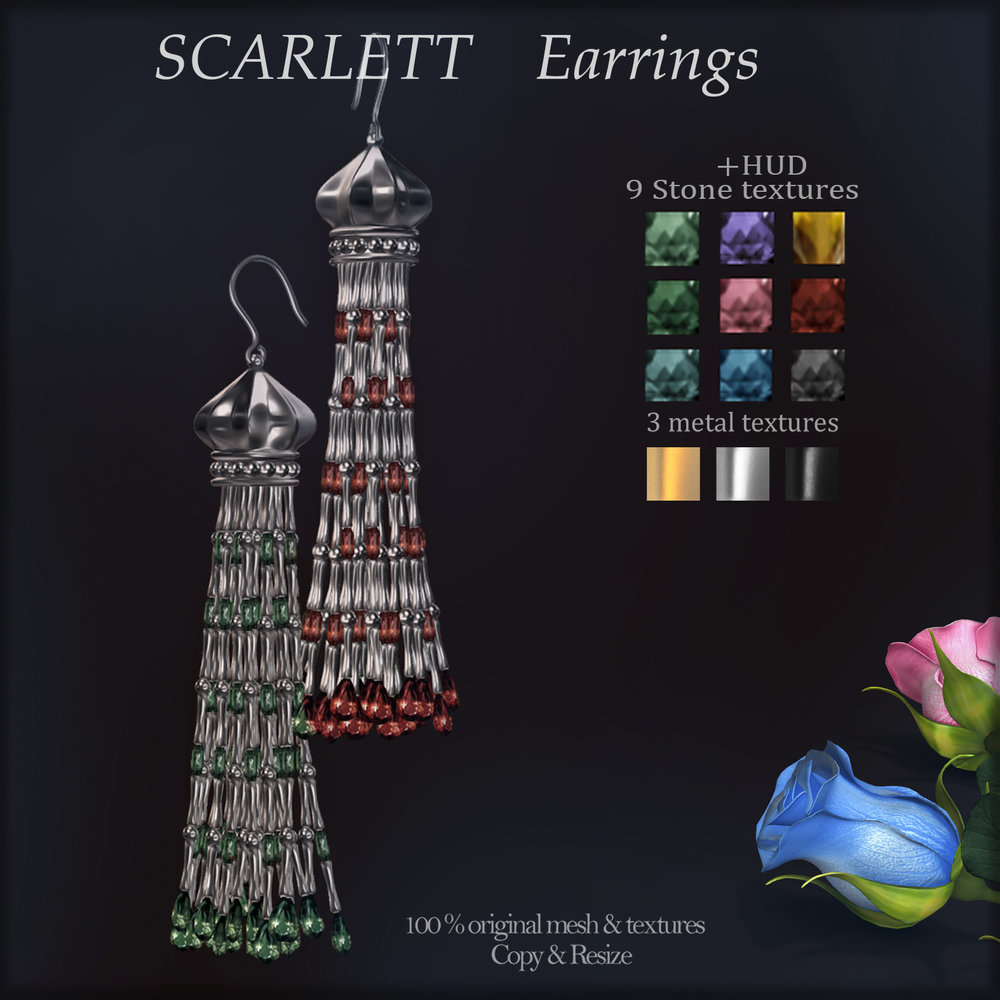 AvaWay_SCARLETT_Earrings.jpg