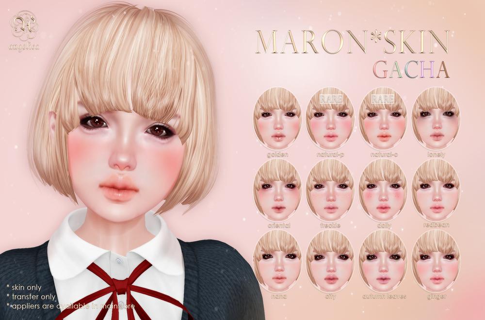 Angelica_Maron_TSS.png