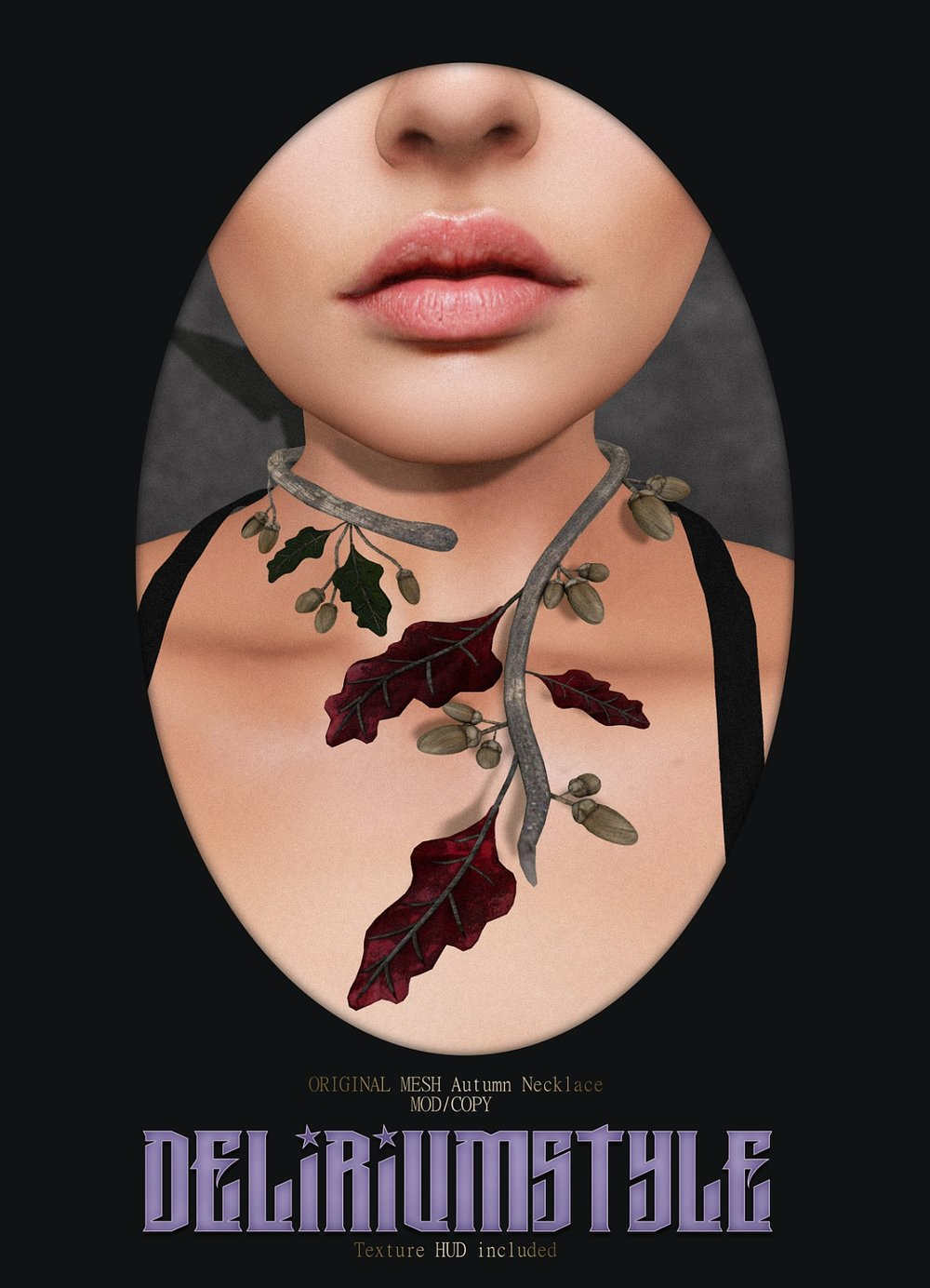 Autumn Necklace Poster.jpg
