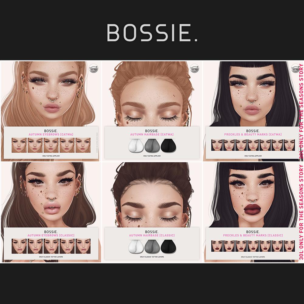 Bossie @TSS.png
