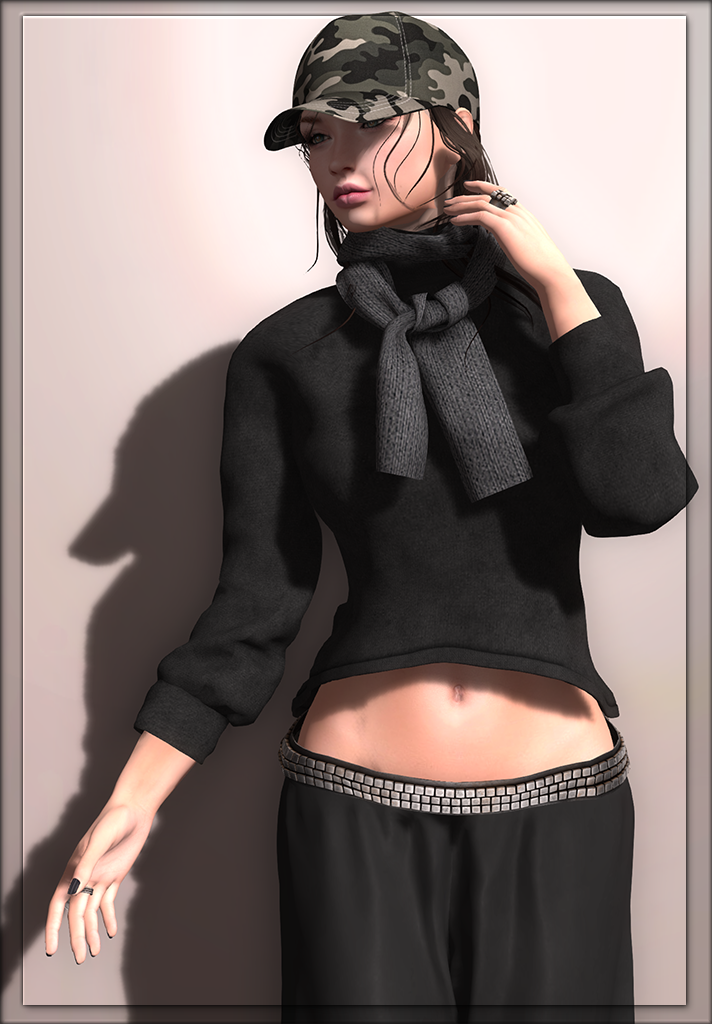 Meva Scarf + Flausch Pullover Ad Pic.png