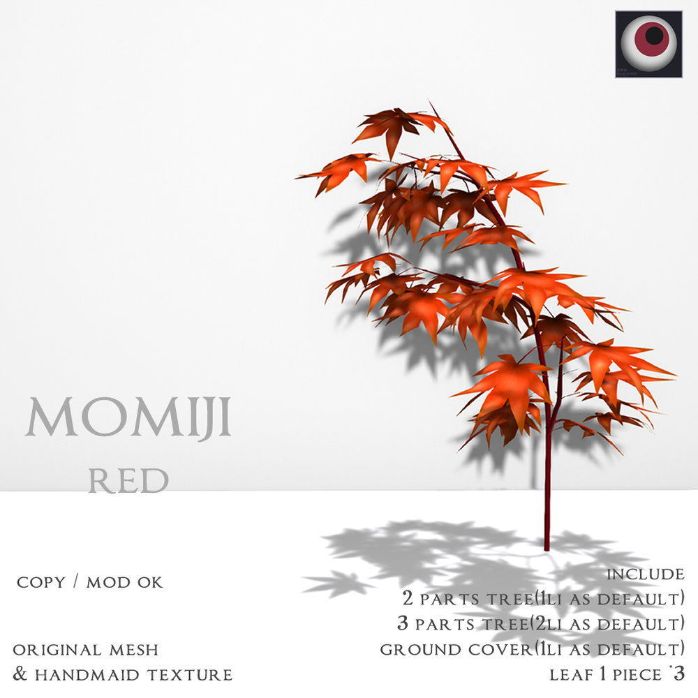 MOMIJI Red AD.jpg