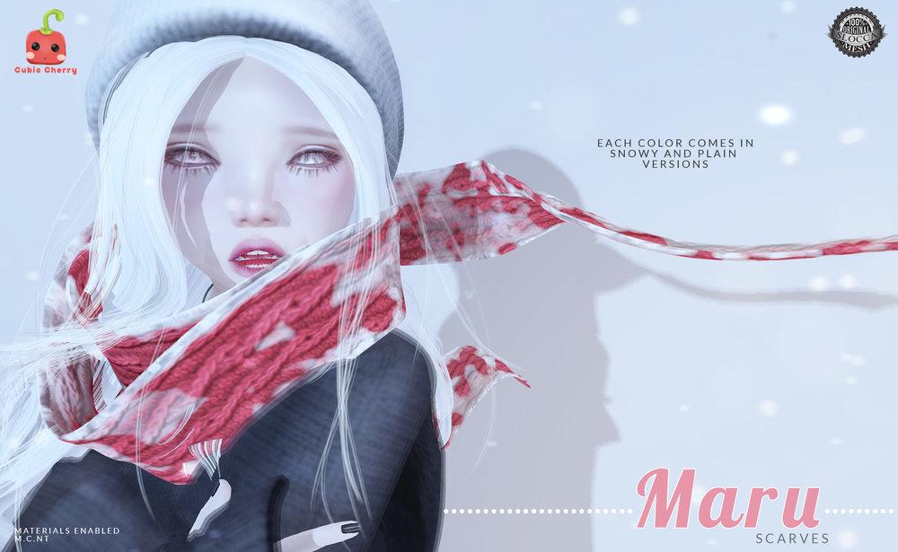 Maru scarves cubic cherry ad.jpg