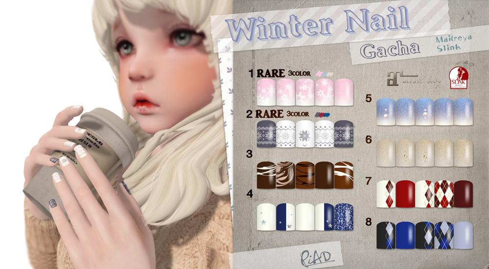 [PiAD]winter-nail-gacha.png