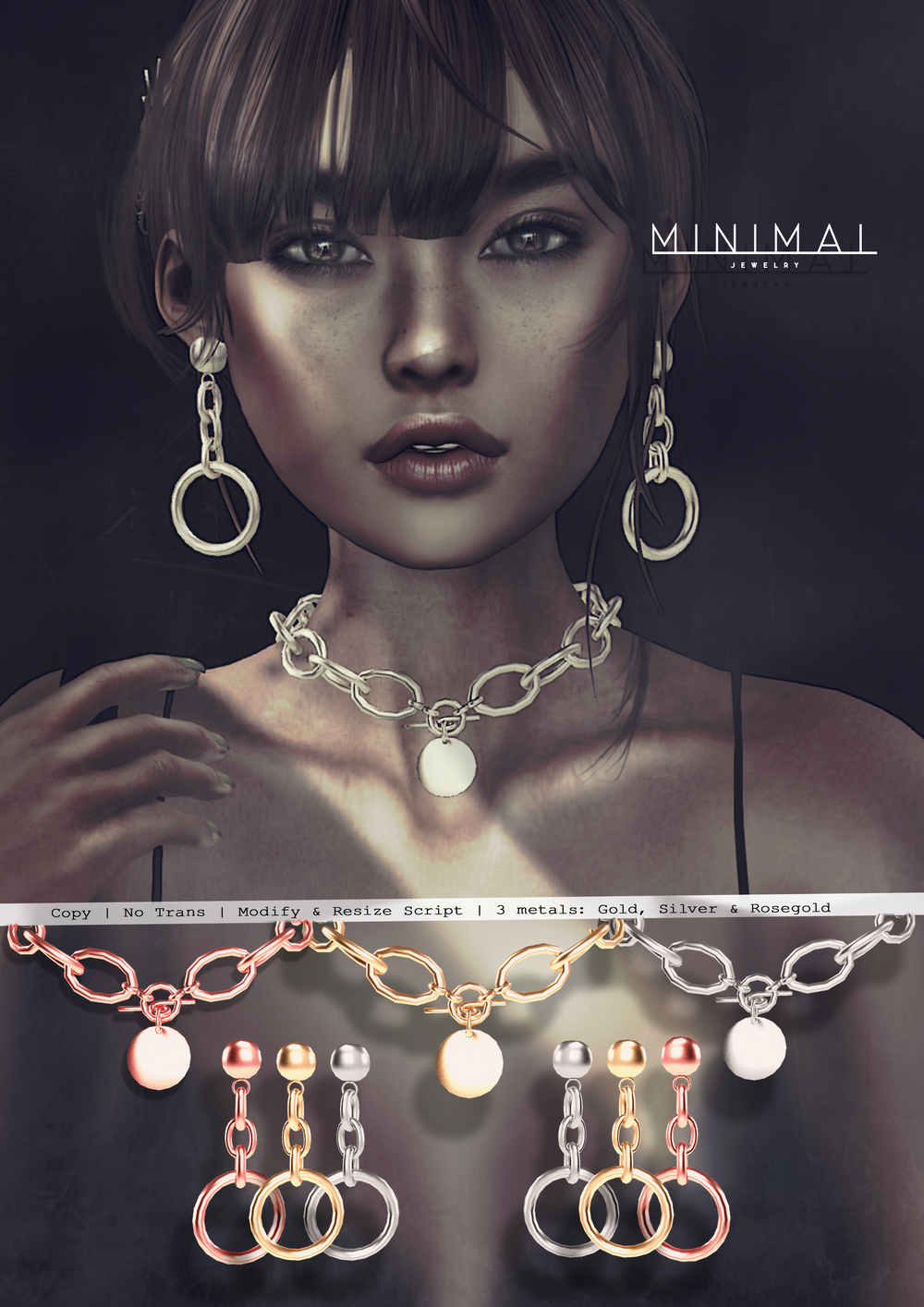 MINIMAL - Maia set.png