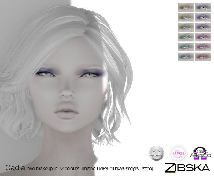 Zibska ~ Cadia Eye Makeup in 12 Colours.jpg