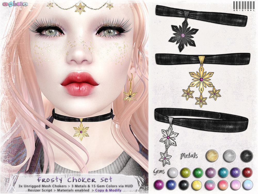 Frosty Choker Set AD2.jpg