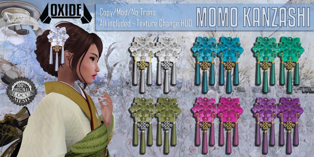OXIDE Momo Kanzashi.png