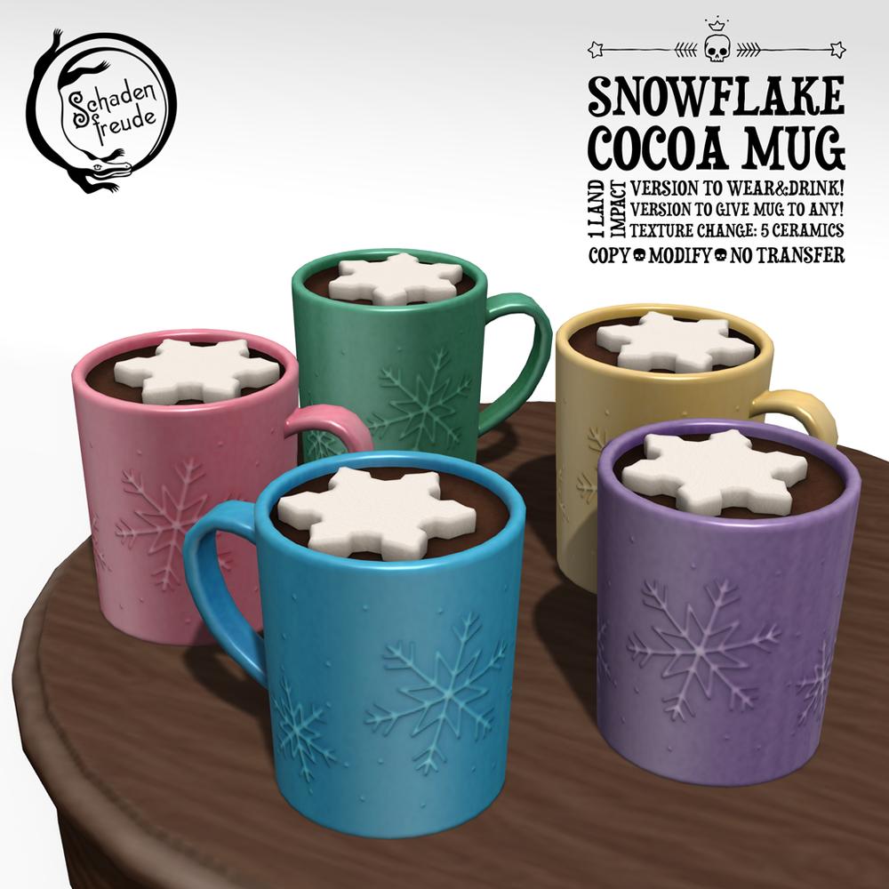 schadenfreude snowflake cocoa mug.png