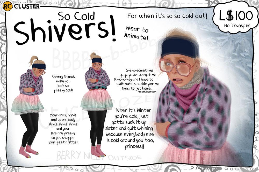 SoColdShiversPoster.jpg