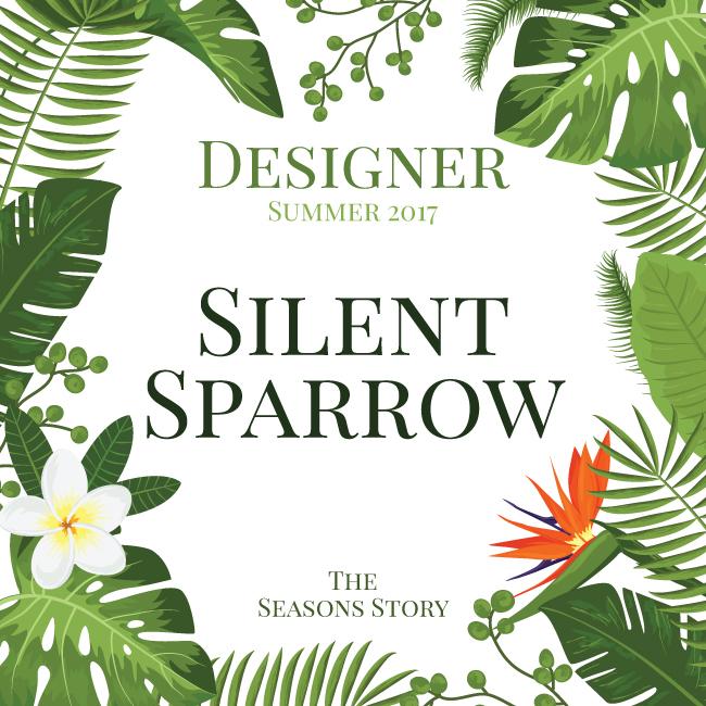 Silent-Sparrow.jpg