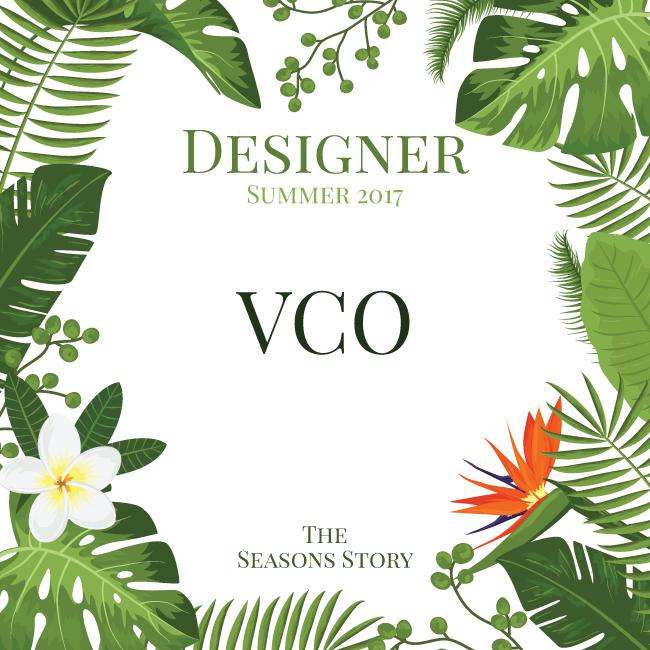 VCO.jpg