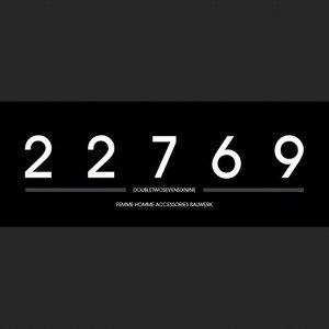 22769.jpeg
