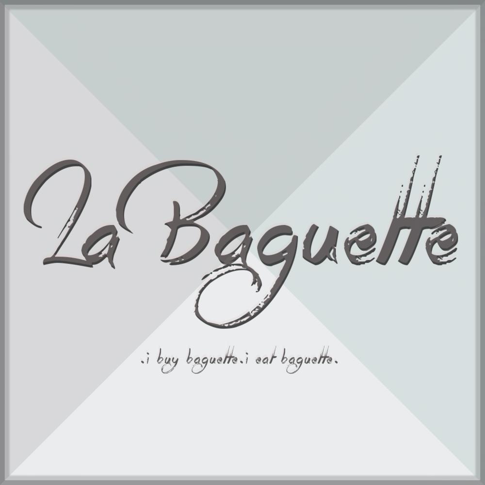 La Baguette.png