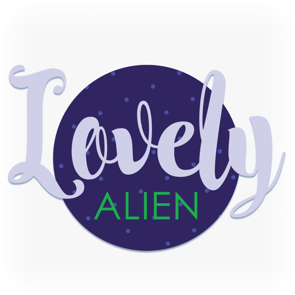 Lovely Alien.png