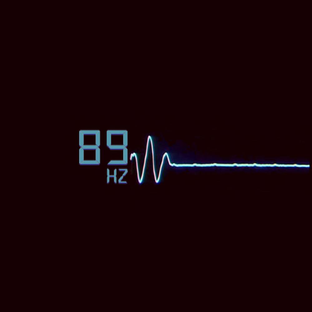 89HZ.png