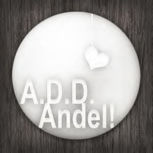 a.d.d. andel.png