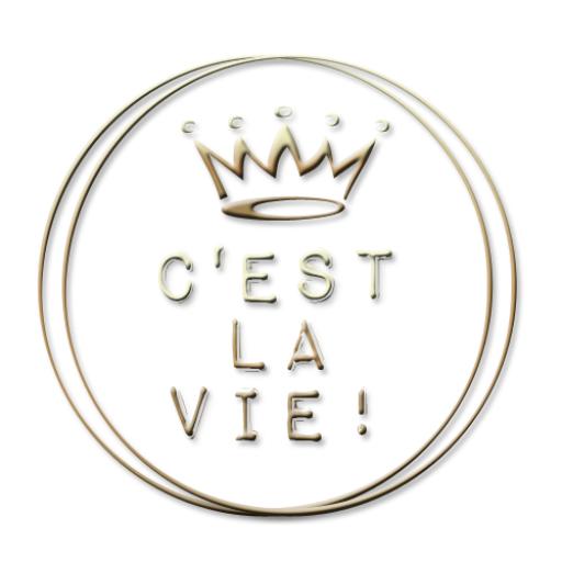 C'est La Vie!.png