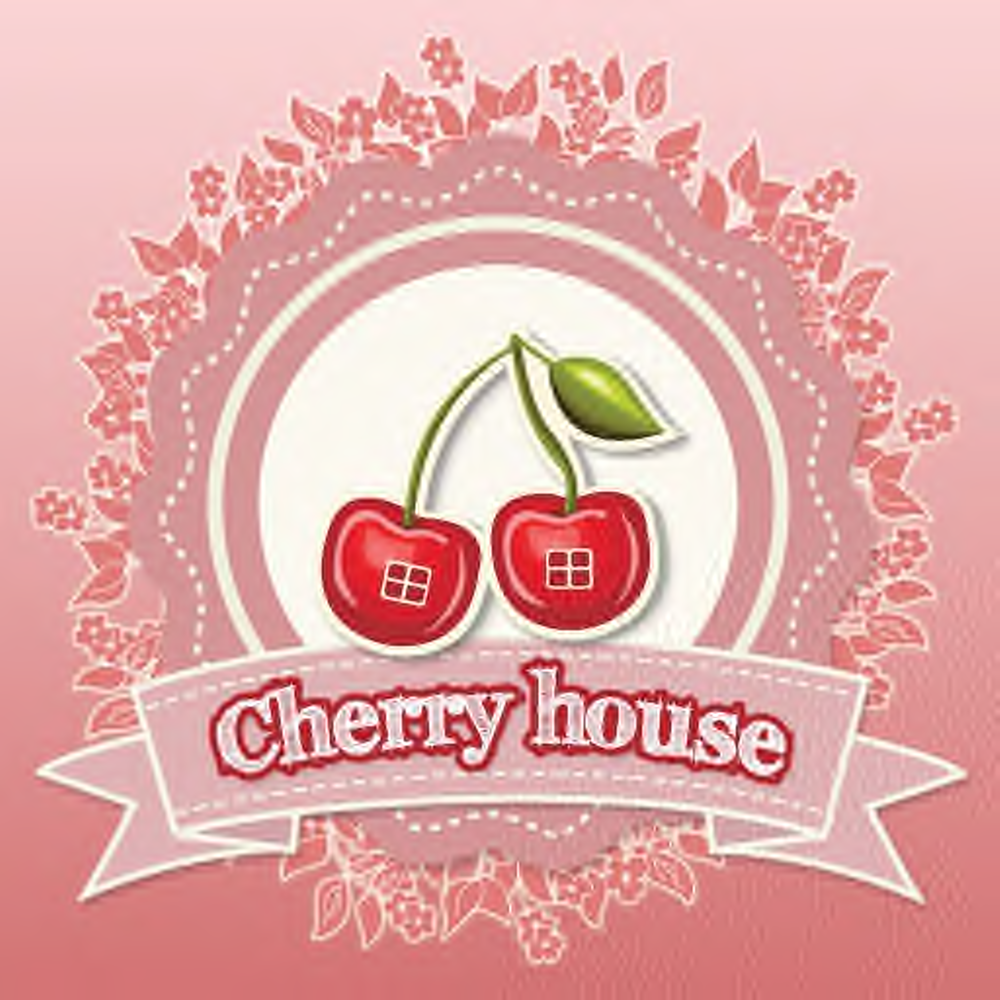 Cherry House.png