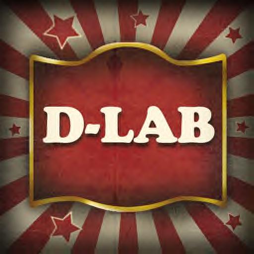 D-Lab.png