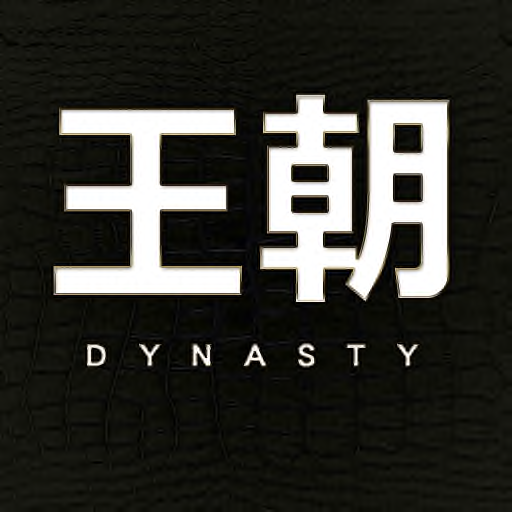 Dynasty.png