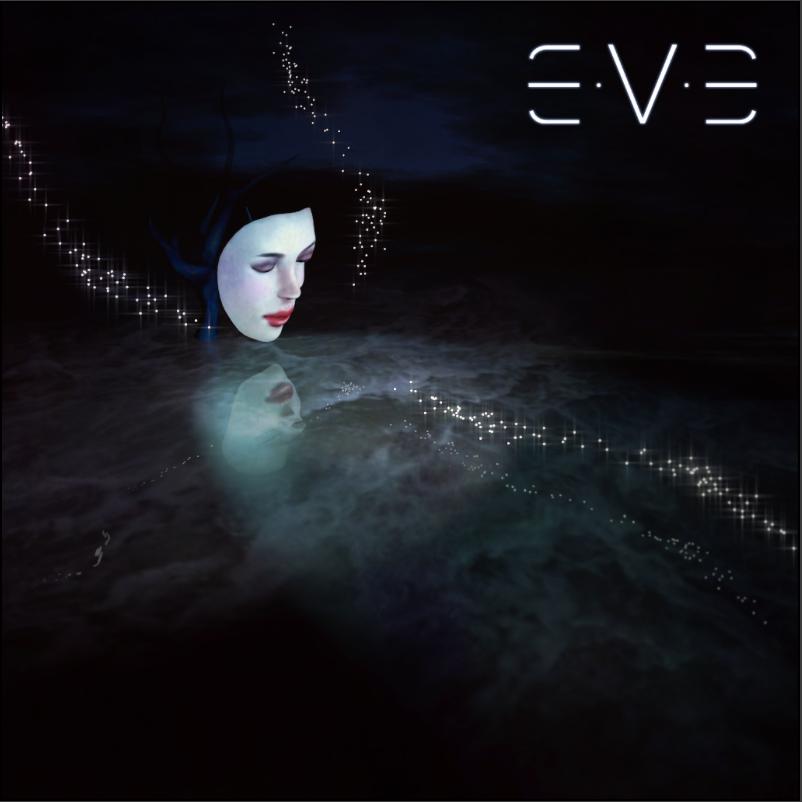 E.V.E.png
