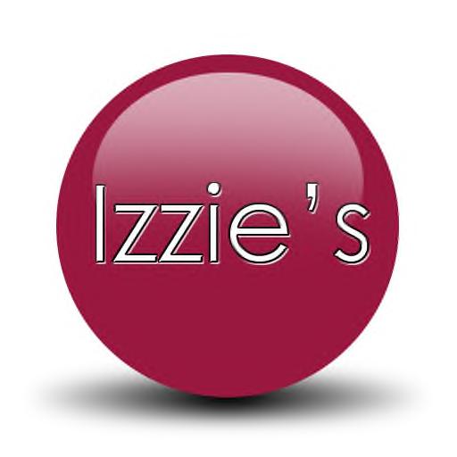 Izzie's.png