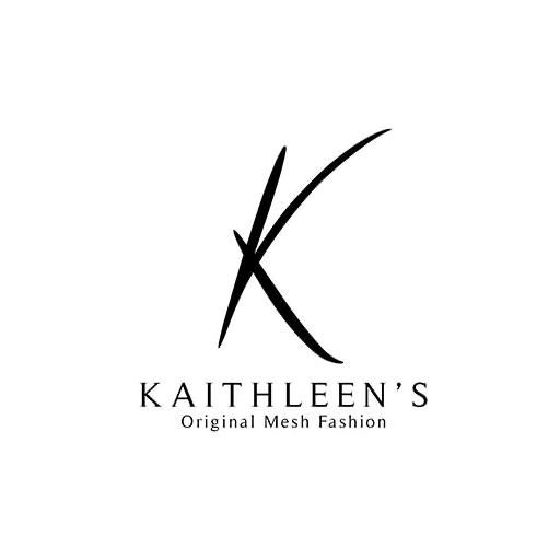 Kaithleen's.png