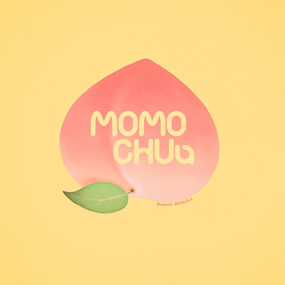Momochuu.png