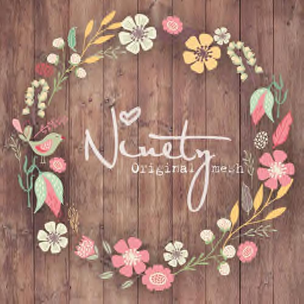 Ninety.png