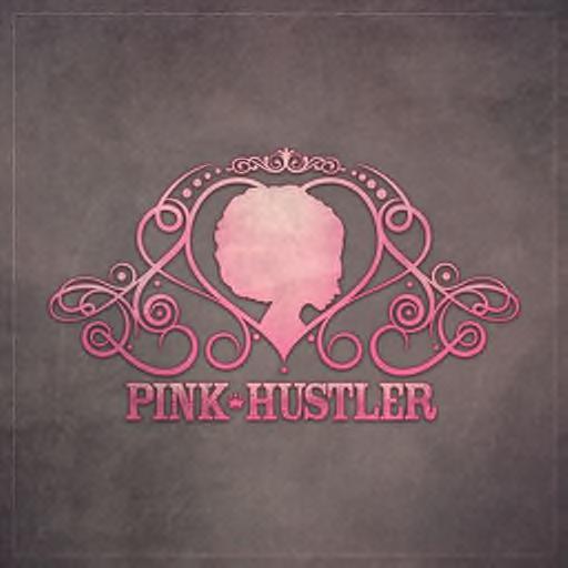 Pink Hustler.png