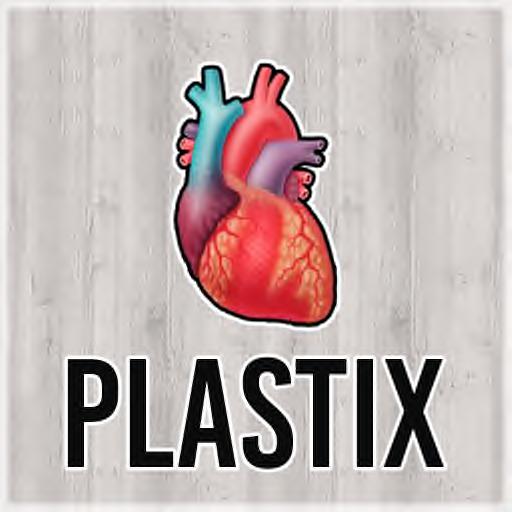 Plastix.png