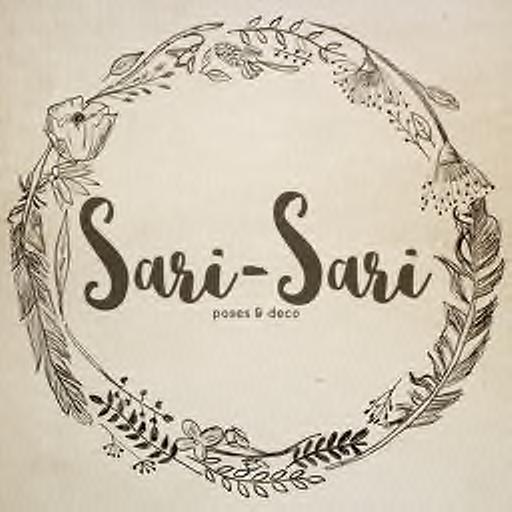 Sari-Sari.png