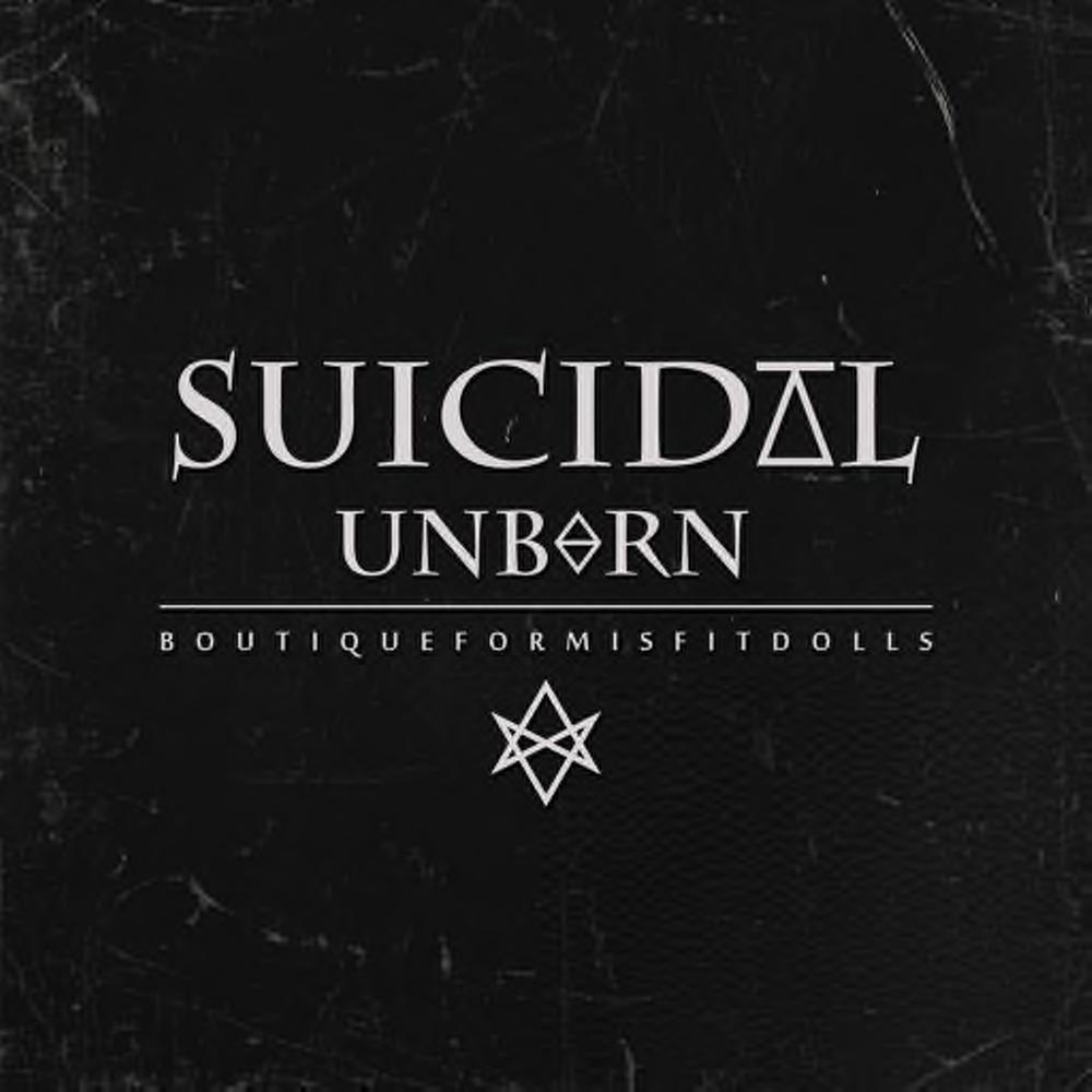 Suicidal unborn.png
