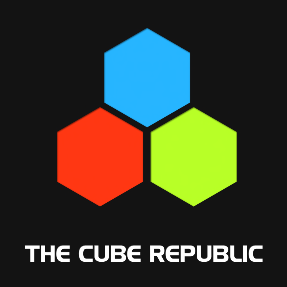 the cube republic.png