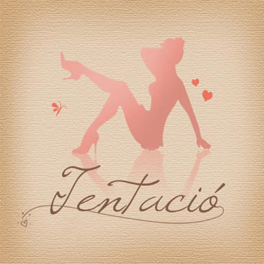Tentacio.png