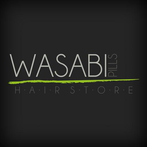 Wasabi Pills.png